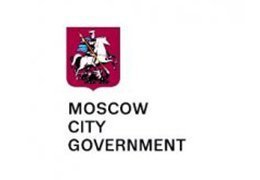 Moscow-City-Government