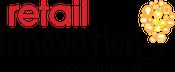 RIC_2015_Logo