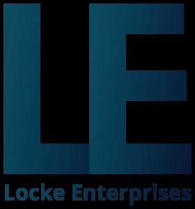 le-logo-lg
