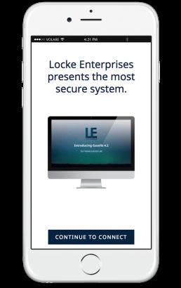 locke-enter-advertisement