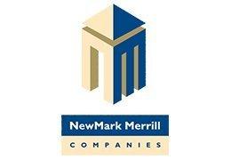 newmark-merrill