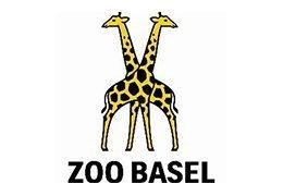 zoo-basel