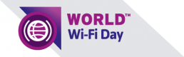 World-Wifi-Day-Logo