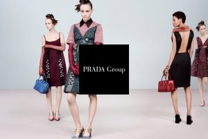 Prada Group
