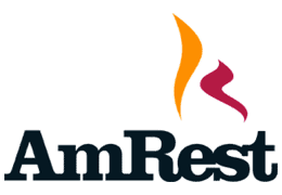 logo-Amrest