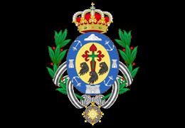 logo-Santa-Cruz-de-Tenerife