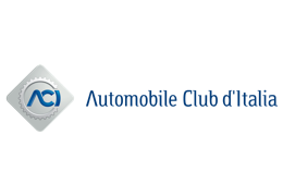 logo-aci-automobile-club-italia