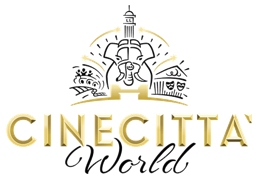 logo-cinecitta-world