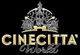 logo-cinecitta-world
