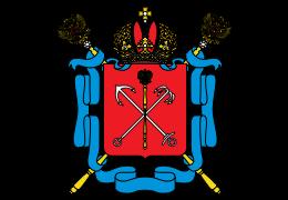 logo-city-st-petersburg