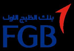 logo-fgb
