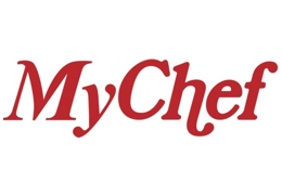 logo-my-chef