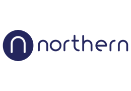 logo-northern-rail