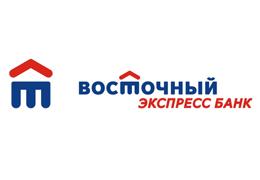 logo-orient-express-bank