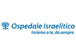 logo-ospedale-israelitico