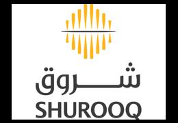 logo-shurooq