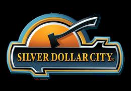 logo-silver-dollar-city