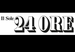 logo-sole-24h