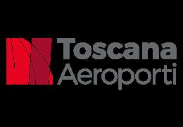 logo-toscana-airport