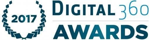 logo_digital360_awards_2017-uai-516x139
