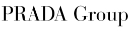 prada-group-logo