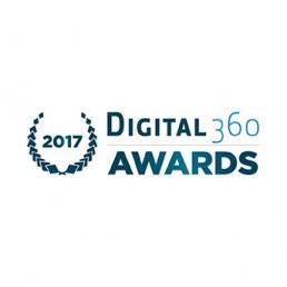 Digital360_2017_award