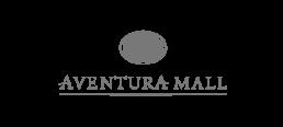 aventuramall