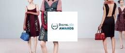 Digital360 Award Prada
