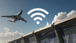 airport use case
