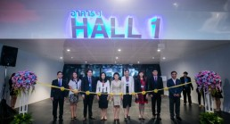 InternetRetailing Expo ASEAN