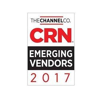 CRNEmergingVendors2017