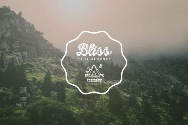 Bliss Camp Grounds featured image