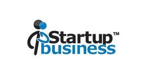 startup_business
