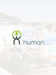HumanCompany