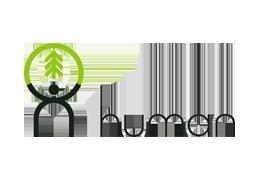 humancompany-logo