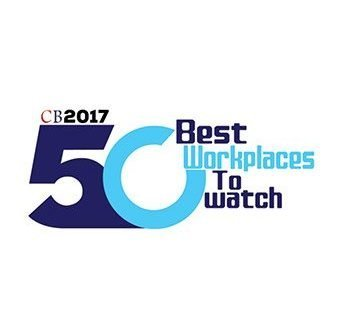 50 best workplaces