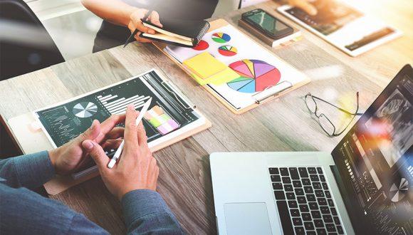 Optimize marketing spend