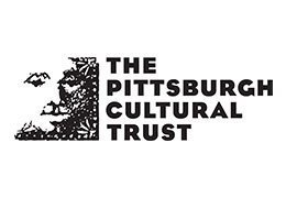 The-Pittsburgh-Cultural-Trust