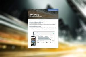 volare-xp-solution-brief