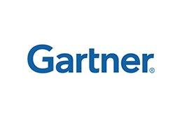 Garther