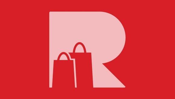 Retail Business Forum
