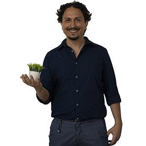 Luigi Passarella