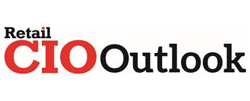 retail-cio-outlook