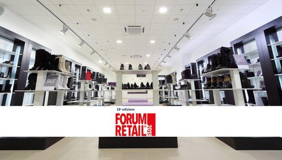 forum retail 2018