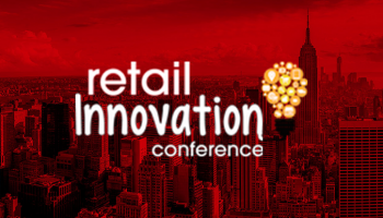 retail innovation conference 2019