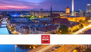 wifi now europe
