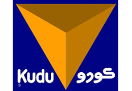 Kudu Restaurants