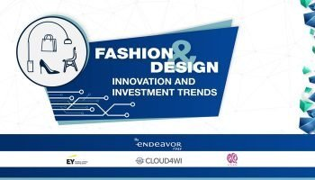 endeavor-fashion-design