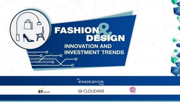 endeavor-fashion-design