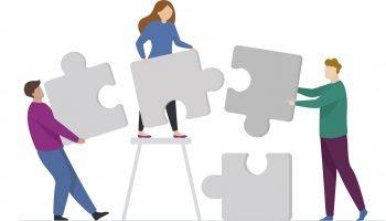 teamwork_2